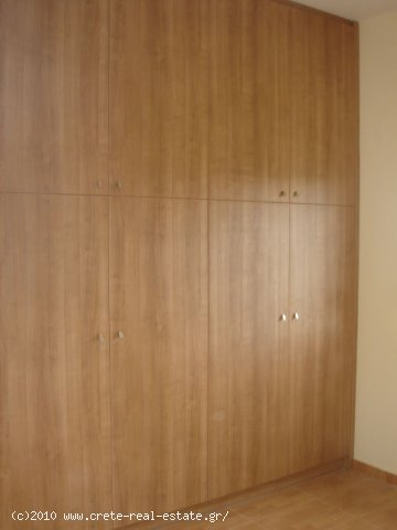 WARDROBE BEDROOM