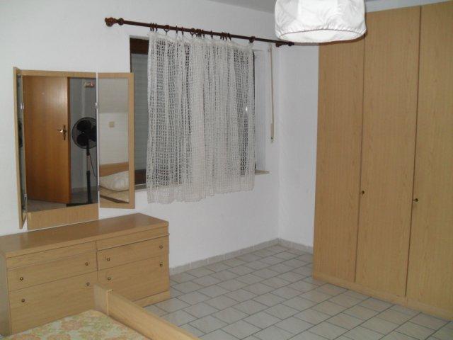 WARDROBE BEDROOM 7