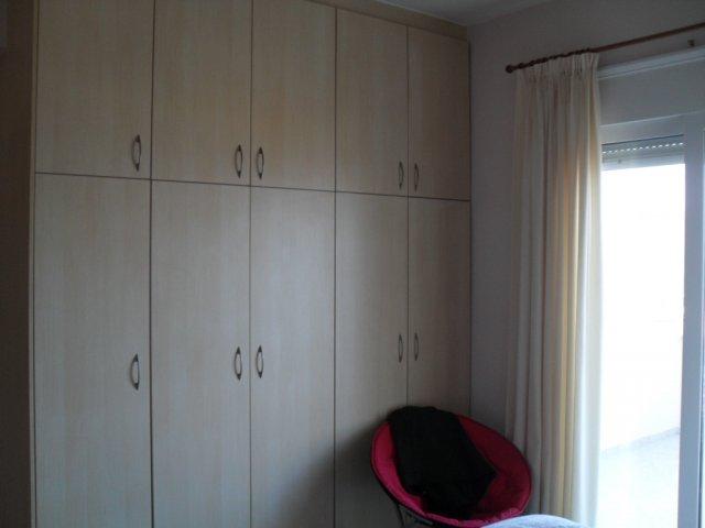 wardrobe bedroom 1