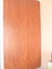 bedroom 1 wardrobe