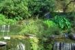 Argyroupolis waterfalls